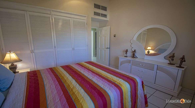 Mazatlan-El Cid La Marina House-For Sale-Mazatlan4Sale 8