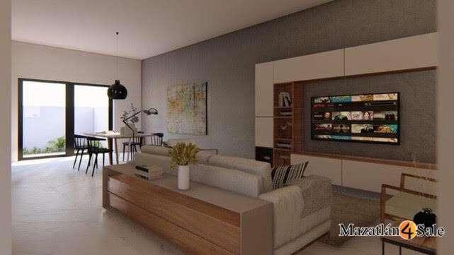 Altabrisa Home For Sale-Mazatlan4Sale 1