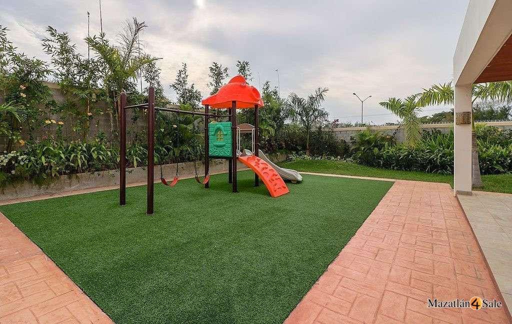 Altabrisa Home For Sale-Mazatlan4Sale 10