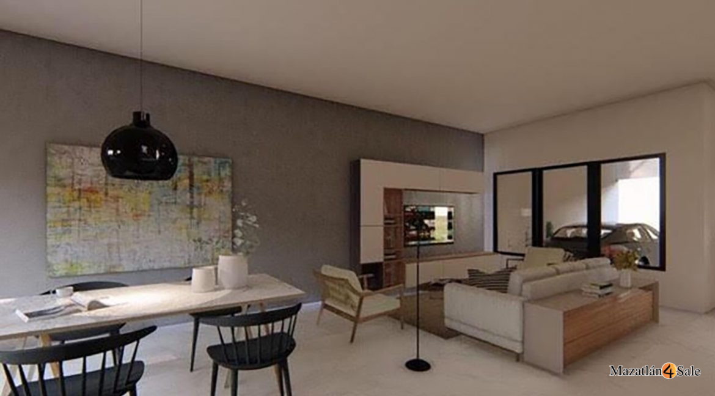 Altabrisa Home For Sale-Mazatlan4Sale