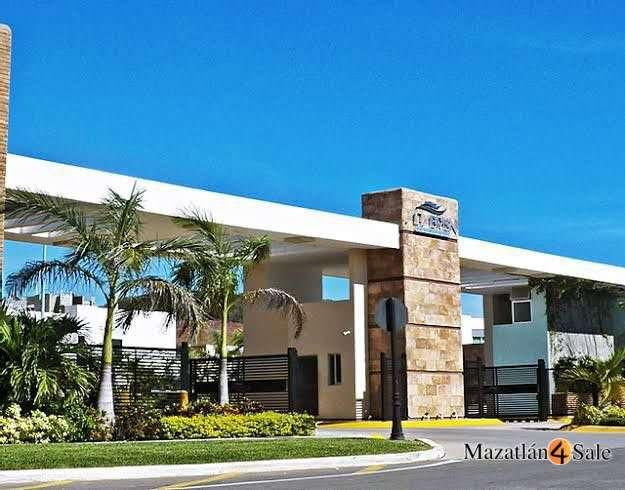 Altabrisa Home For Sale-Mazatlan4Sale 13