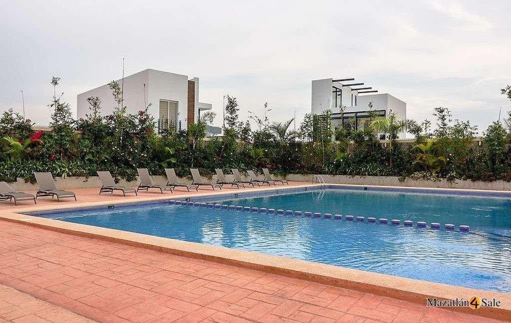 Altabrisa Home For Sale-Mazatlan4Sale 15