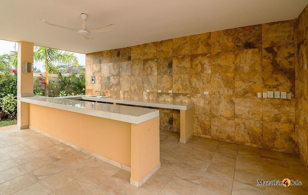 Altabrisa Home For Sale-Mazatlan4Sale 16