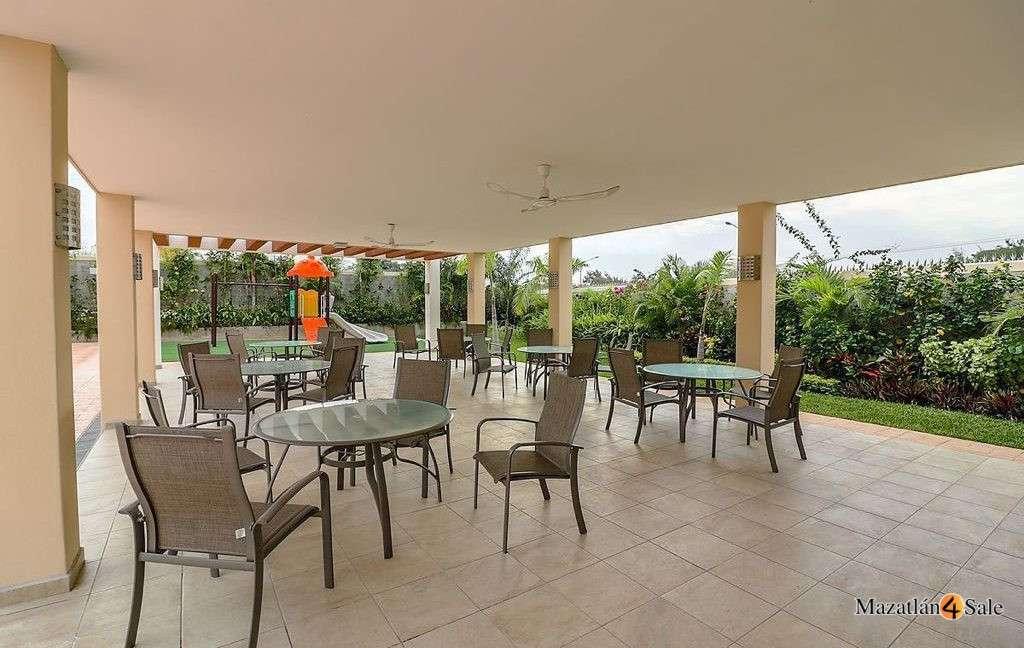 Altabrisa Home For Sale-Mazatlan4Sale 17