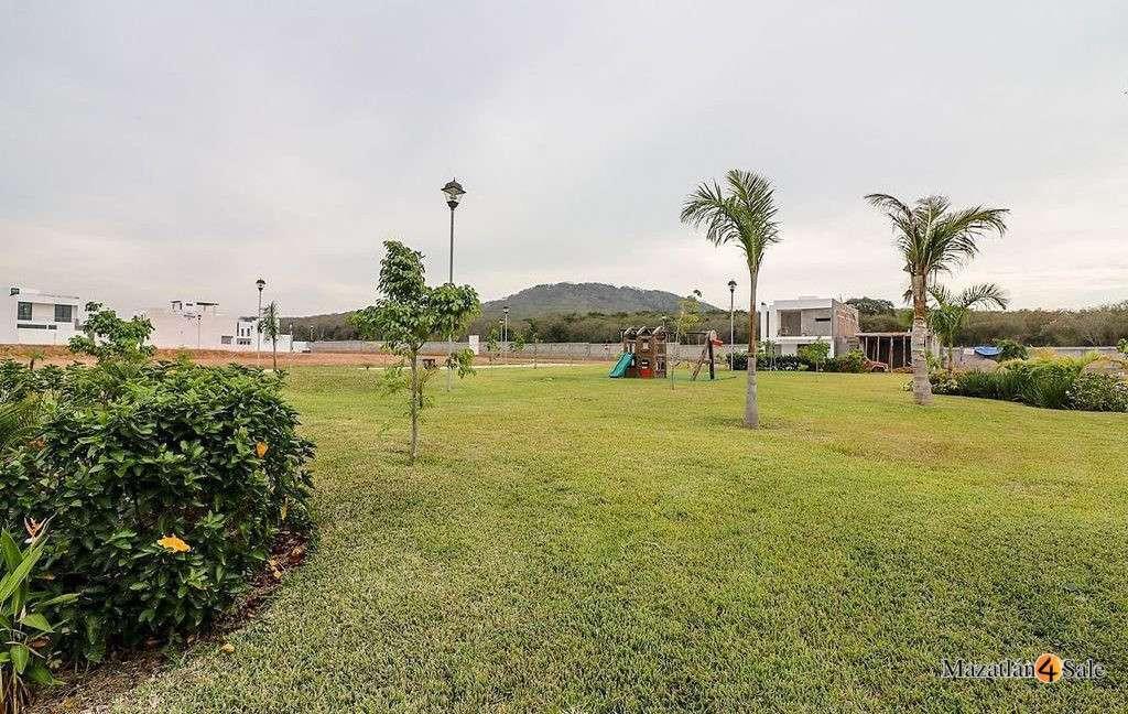 Altabrisa Home For Sale-Mazatlan4Sale 18