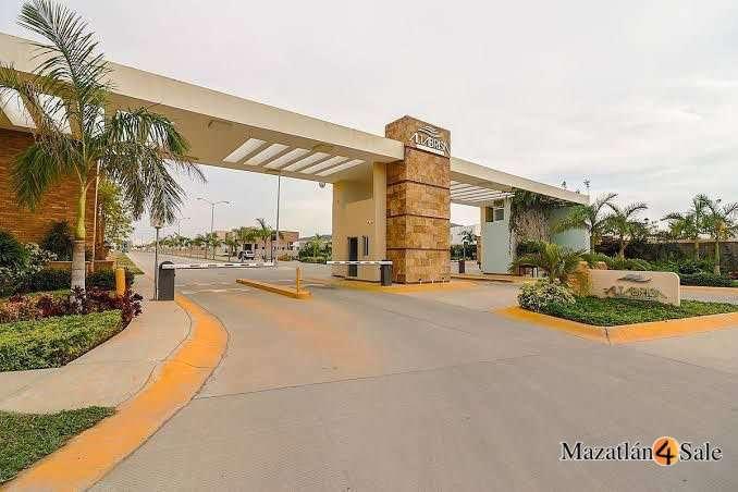 Altabrisa Home For Sale-Mazatlan4Sale 19
