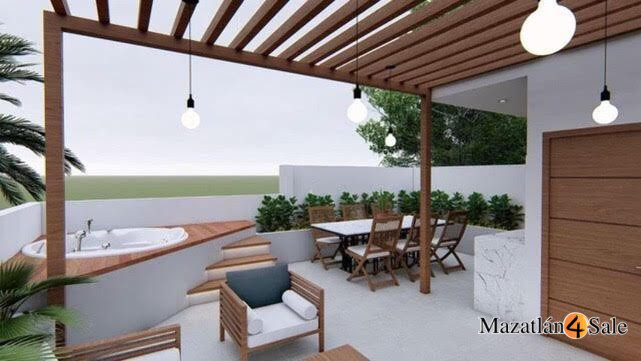 Altabrisa Residencial Home For Sale