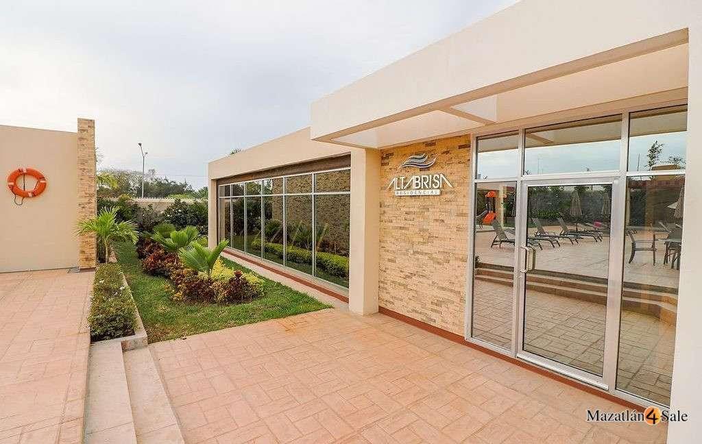 Altabrisa Home For Sale-Mazatlan4Sale 20