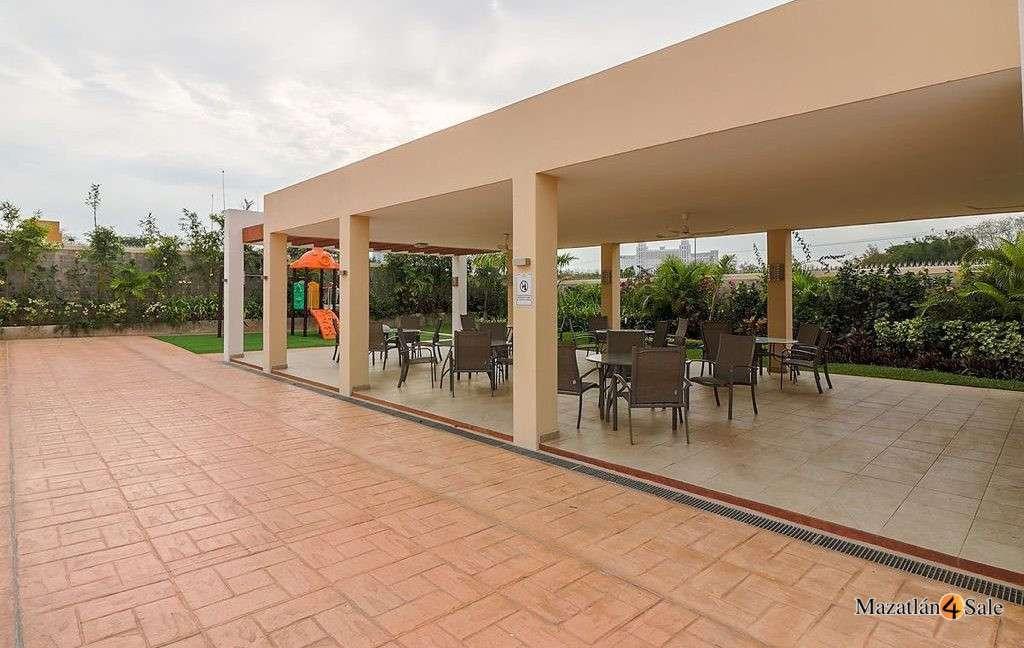 Altabrisa Home For Sale-Mazatlan4Sale 21