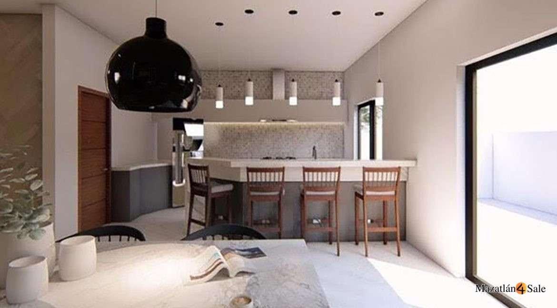 Altabrisa Home For Sale-Mazatlan4Sale 3