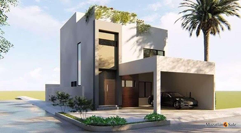 Altabrisa Home For Sale-Mazatlan4Sale 6