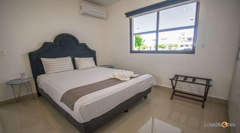 Mazatlan-Azul Pacifico-House For Sale-Mazatlan4Sale 1
