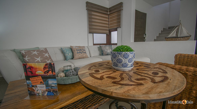 Mazatlan-Azul Pacifico-House For Sale-Mazatlan4Sale 11