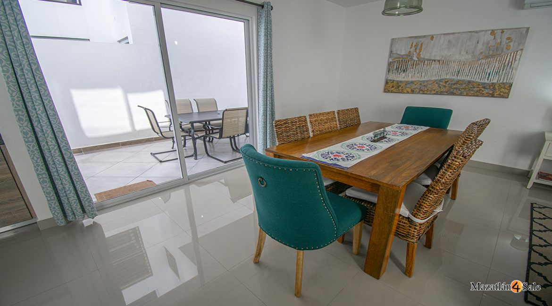 Mazatlan-Azul Pacifico-House For Sale-Mazatlan4Sale 13