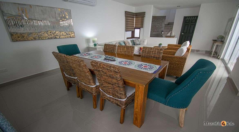 Mazatlan-Azul Pacifico-House For Sale-Mazatlan4Sale 18
