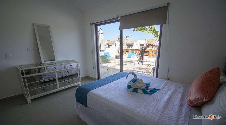 Mazatlan-Azul Pacifico-House For Sale-Mazatlan4Sale 22