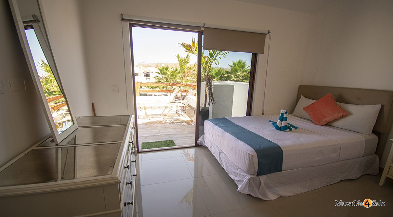 Mazatlan-Azul Pacifico-House For Sale-Mazatlan4Sale 25