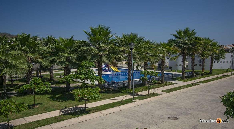 Mazatlan-Azul Pacifico-House For Sale-Mazatlan4Sale 28