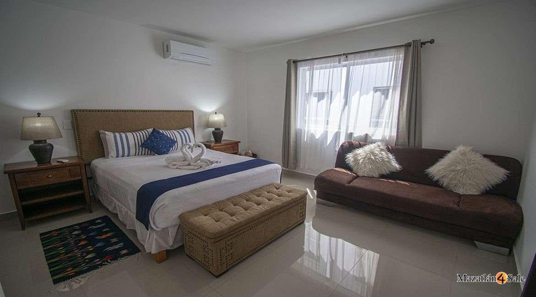 Mazatlan-Azul Pacifico-House For Sale-Mazatlan4Sale 32