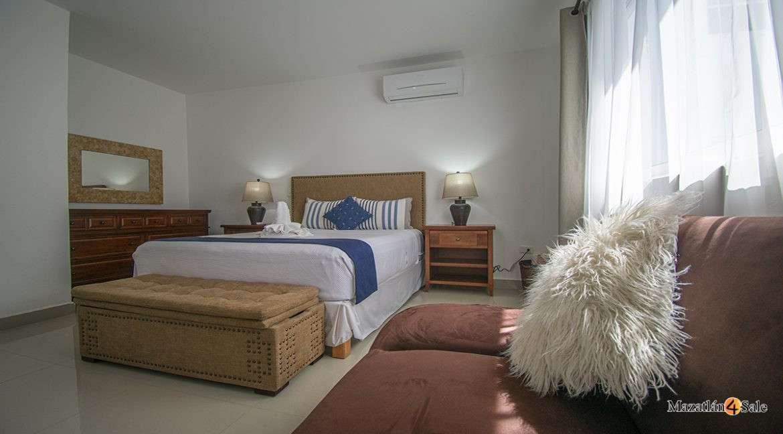 Mazatlan-Azul Pacifico-House For Sale-Mazatlan4Sale 33