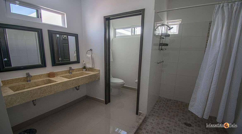 Mazatlan-Azul Pacifico-House For Sale-Mazatlan4Sale 34