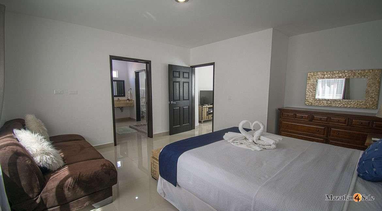 Mazatlan-Azul Pacifico-House For Sale-Mazatlan4Sale 36