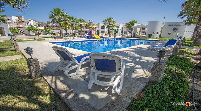 Mazatlan-Azul Pacifico-House For Sale-Mazatlan4Sale 37