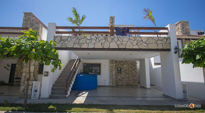 Mazatlan-Azul Pacifico-House For Sale-Mazatlan4Sale 40