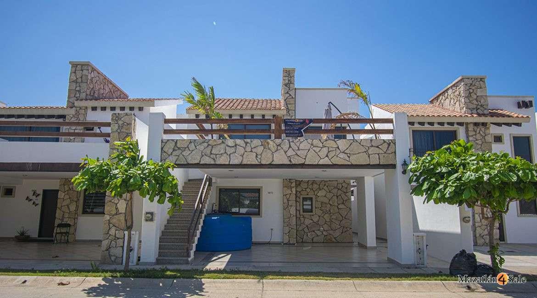 Mazatlan-Azul Pacifico-House For Sale-Mazatlan4Sale 41