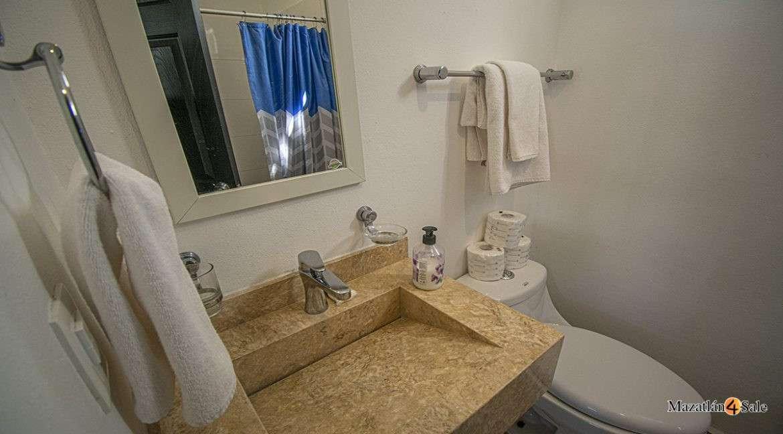 Mazatlan-Azul Pacifico-House For Sale-Mazatlan4Sale 5