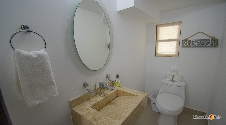 Mazatlan-Azul Pacifico-House For Sale-Mazatlan4Sale 6