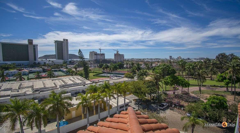 Mazatlan-Tenerife Condo-For Sale-Mazatlan4Sale 21