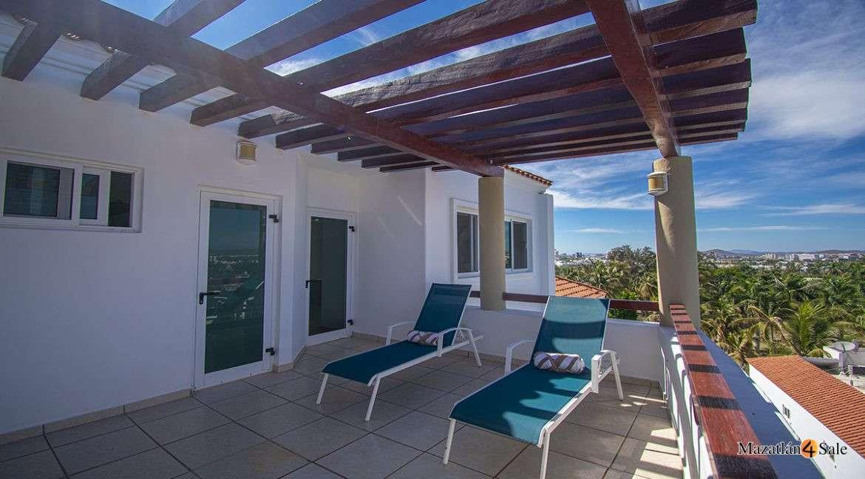 Mazatlan-Tenerife Condo-For Sale-Mazatlan4Sale 47