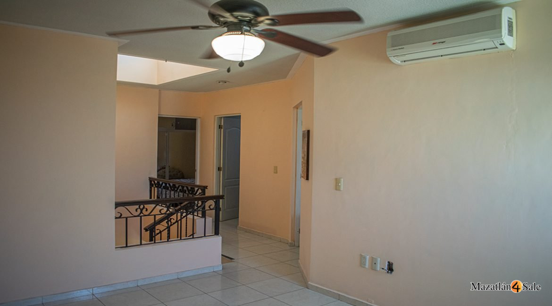 Mazatlan-Villa Marina Home For Sale-Mazatlan4Sale-11