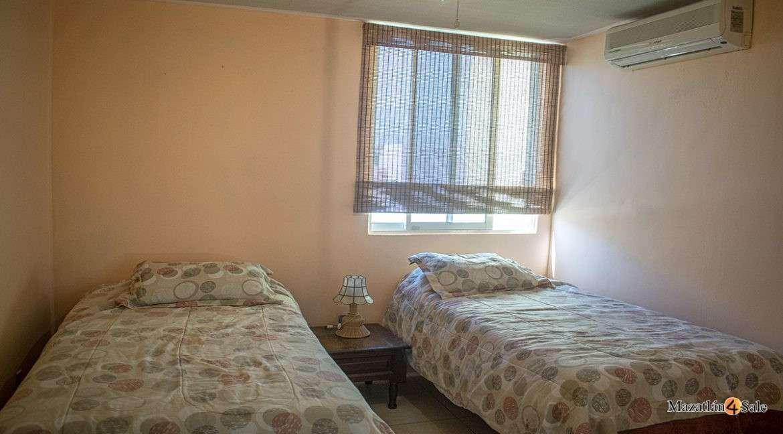 Mazatlan-Villa Marina Home For Sale-Mazatlan4Sale-12