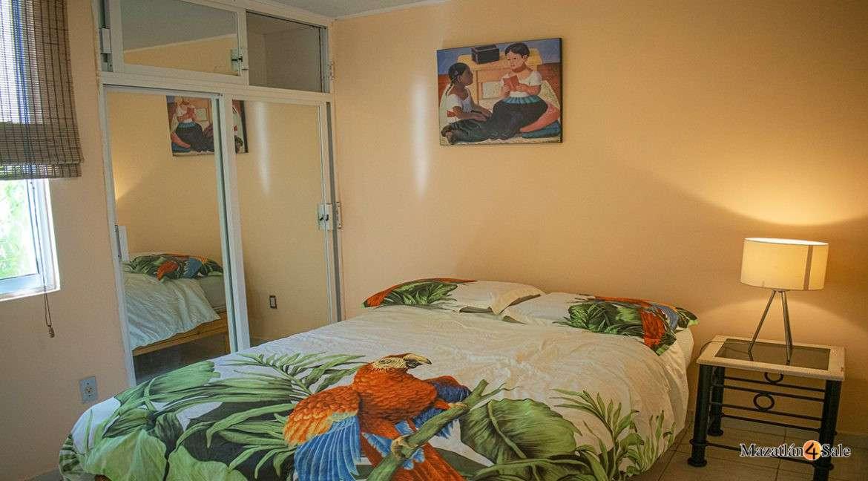 Mazatlan-Villa Marina Home For Sale-Mazatlan4Sale-20