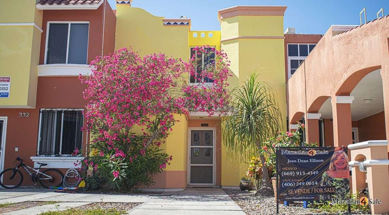 Mazatlan-Villa Marina Home For Sale-Mazatlan4Sale-22