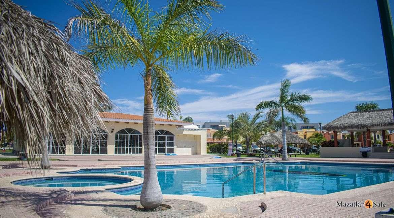 Mazatlan-Villa Marina Home For Sale-Mazatlan4Sale-23