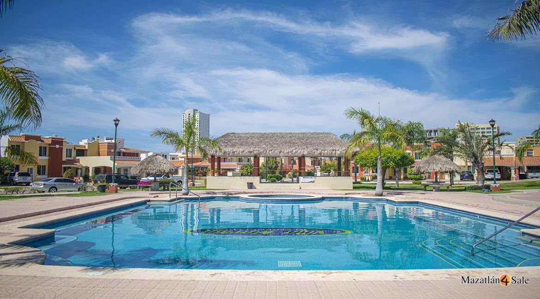 Mazatlan-Villa Marina Home For Sale-Mazatlan4Sale-26