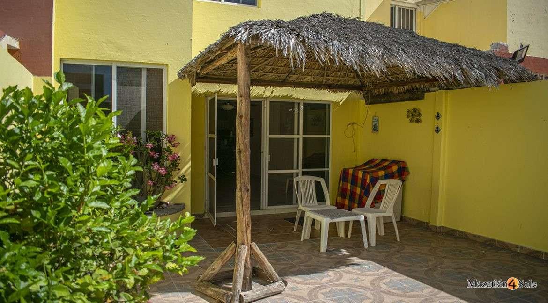 Mazatlan-Villa Marina Home For Sale-Mazatlan4Sale-3
