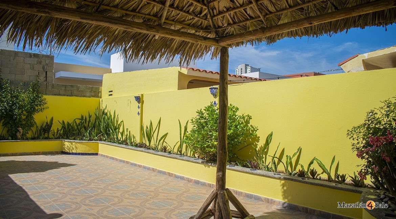 Mazatlan-Villa Marina Home For Sale-Mazatlan4Sale-4