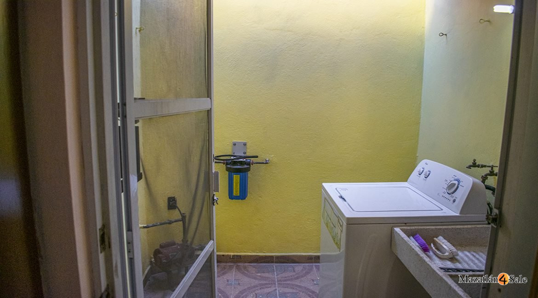 Mazatlan-Villa Marina Home For Sale-Mazatlan4Sale-5