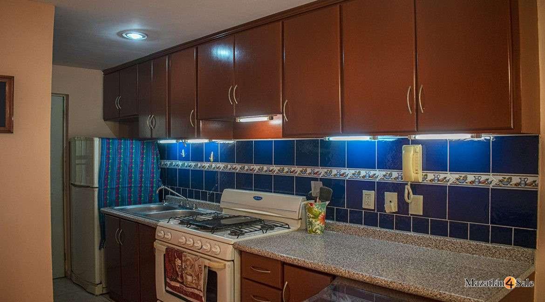 Mazatlan-Villa Marina Home For Sale-Mazatlan4Sale-7