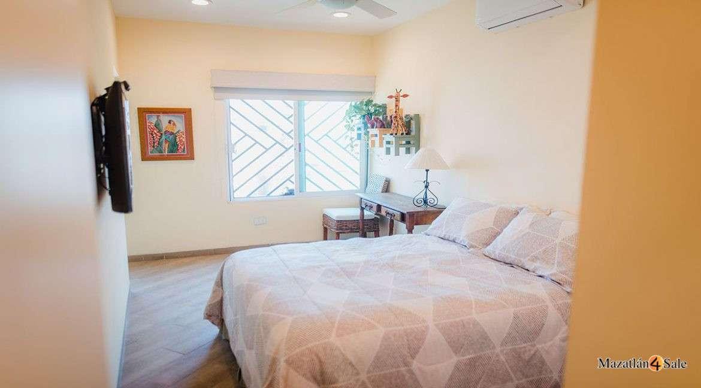 Mazatlan-Morelos Home Centro-For Sale-Mazatlan4Sale 17