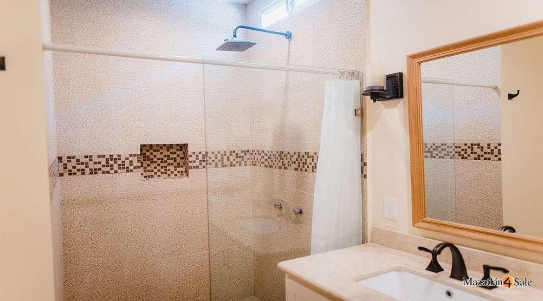 Mazatlan-Morelos Home Centro-For Sale-Mazatlan4Sale 2