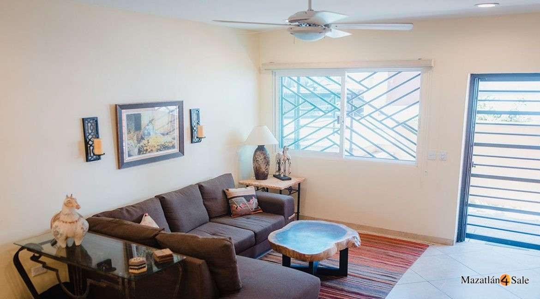 Mazatlan-Morelos Home Centro-For Sale-Mazatlan4Sale 20