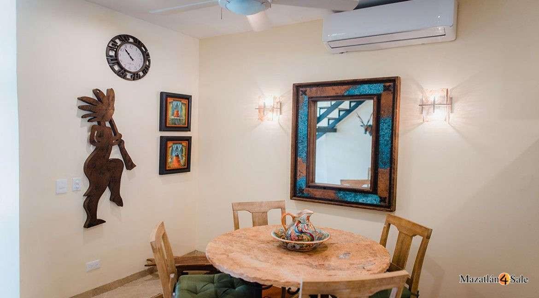 Mazatlan-Morelos Home Centro-For Sale-Mazatlan4Sale 22