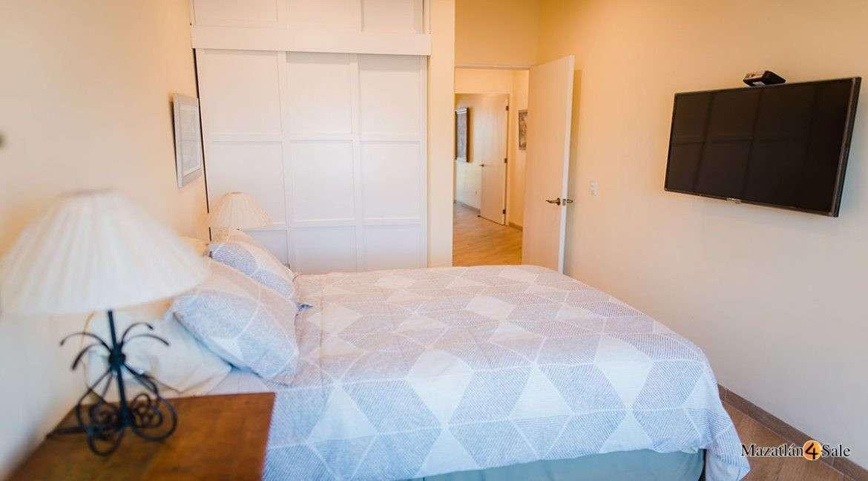 Mazatlan-Morelos Home Centro-For Sale-Mazatlan4Sale 26