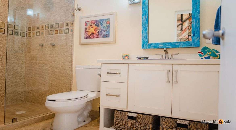 Mazatlan-Morelos Home Centro-For Sale-Mazatlan4Sale 34