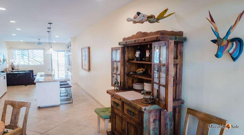 Mazatlan-Morelos Home Centro-For Sale-Mazatlan4Sale 39